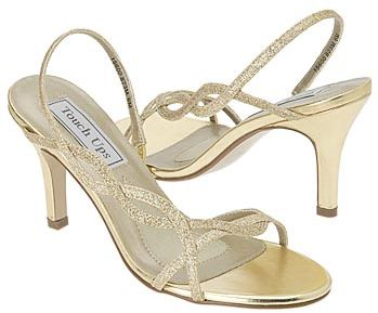 #Touch Ups by Benjamin Walk                         #Womens Dress             #Touch #Benjamin #Walk #Women's #Randi #Shoes #(Gold #Glitter)                Touch Ups by Benjamin Walk Women's Randi Shoes (Gold Glitter)                                           http://www.seapai.com/product.aspx?PID=5878740