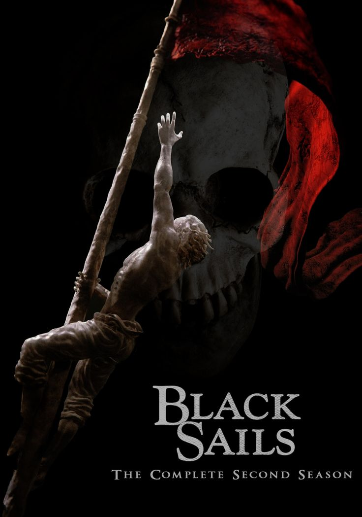 Black Sails Season 2 Episode 3 4 5 http://streamingworld.org/…/black-sails-season-2-episode-3…/ Watch Black Sails Season 2 Episode 3 4 5 Online Streaming ‪#‎BlackSails‬ ‪#‎Streaming‬ ‪#‎Tvshow‬