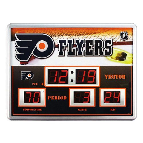 product code b004w382yc rating 455 stars list price 11678 discount flyers hockeyphiladelphia