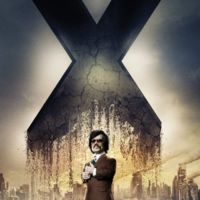Bolivar Trask is the main antagonist of the 2014 critically acclaimed Oscar nominated successful...