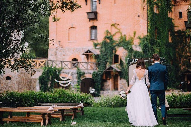 Свадебное платье, легкая юбка, невеста, красивая спинка, wedding, wedding salon