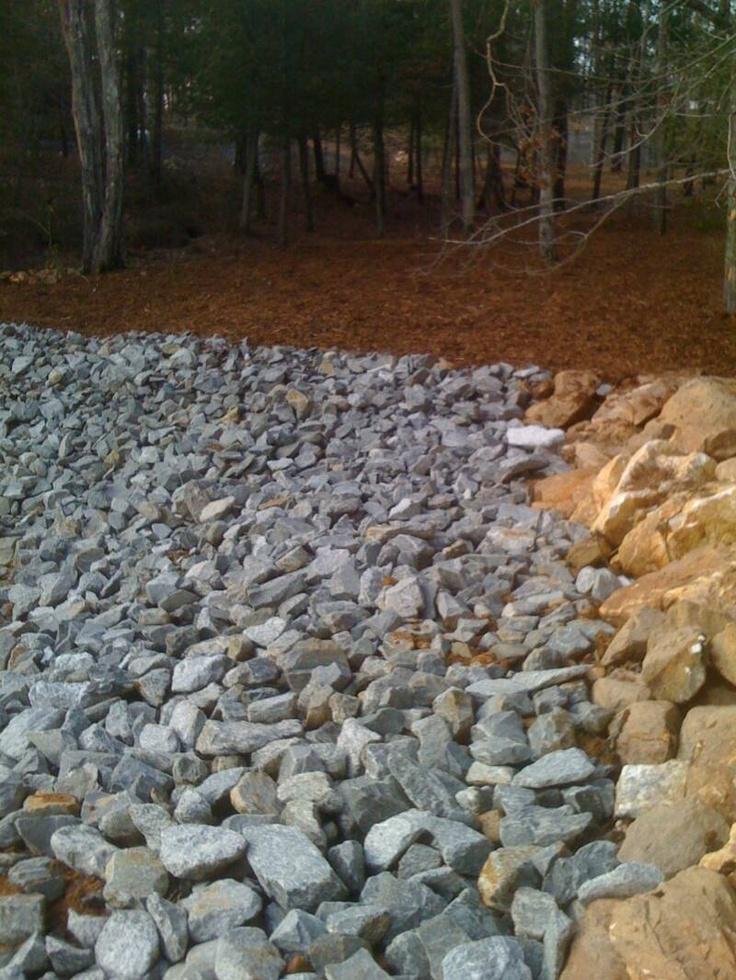 22 best erosion control images on pinterest