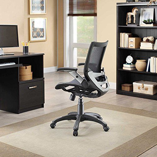Image result for Get the best office chairs for the comfort of your employees