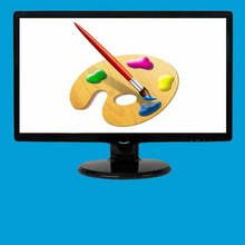 Masterpiece Online Drawing tool how-to draw tool