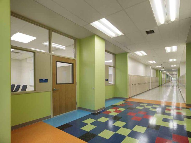 16 best chestnut hill images on pinterest chestnut hill - Interior design schools in alabama ...