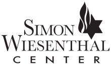 Simon Wiesenthal Center – Wikipedia