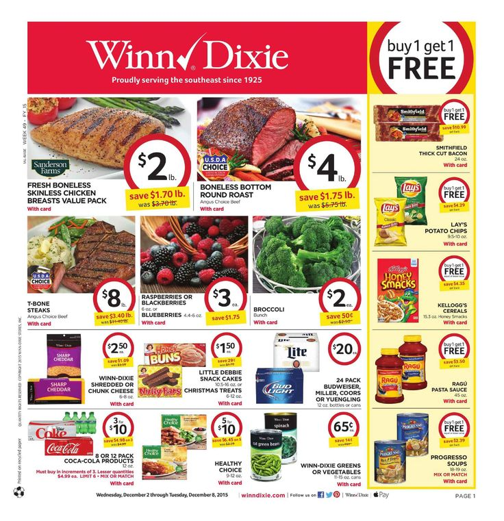 Bilo Weekly Ad December 30 January 5 2016 httpwwwolcatalog