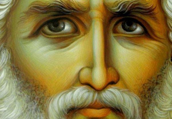 Γέροντας Παΐσιος: «Αυτή την προσευχή να λέτε κάθε μέρα και ο Θεός θα είναι πάντα δίπλα σας!» Η αγάπη του Γέροντα Παΐσιου για όλο τον κόσμο είναι γνωστή .Ο...