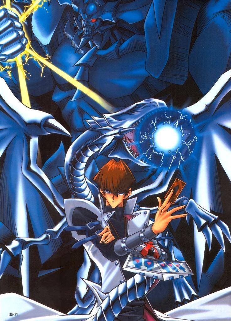 YuGiOh! Duel Monsters Mobile Wallpaper 148428