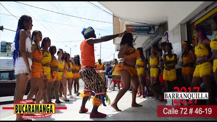 #vacilatela con Calzado Bucaramanga