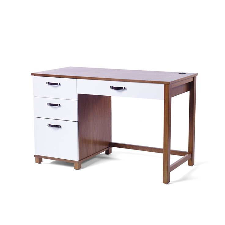 Morgan Desk   Chic, Conscientiously Constructed And Eco Friendly Modern  Nursery U0026 Kidsu0027