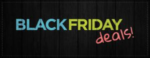 Black Friday Hosting Deals 2016 Discounts Sales Ads with Coupon Codes - Black Friday 2016 Coupon Deals, Sales & Ads Amazon Hosting Codes Flash Sales 2016 http://blackfridaydealssales2016.com/black-friday-hosting-deals-2016-discounts-sales-ads-with-coupon-codes/