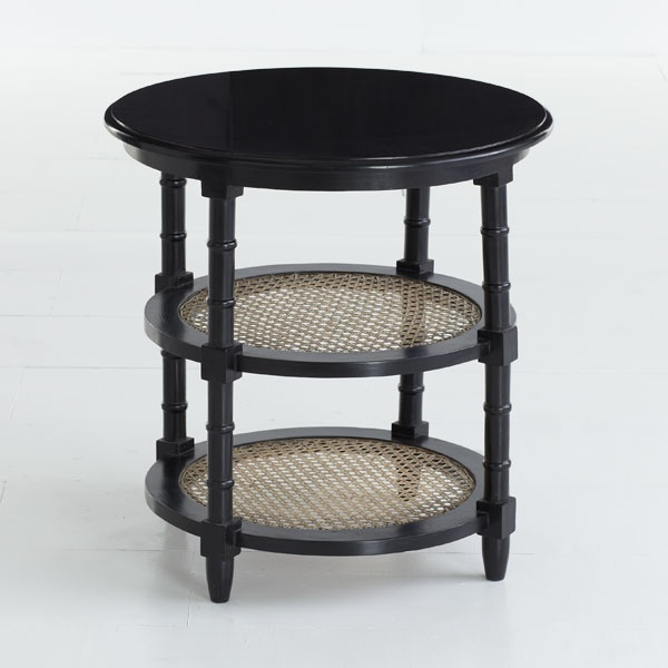 Wisteria   Furniture   Side Tables U0026 Pedestals   British Colonial Side Table  | Bedrooms U0026 Bedding | Pinterest | British Colonial, Colonial And British