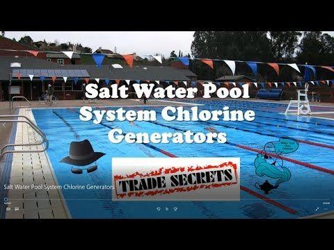 saltchlorinegenerator