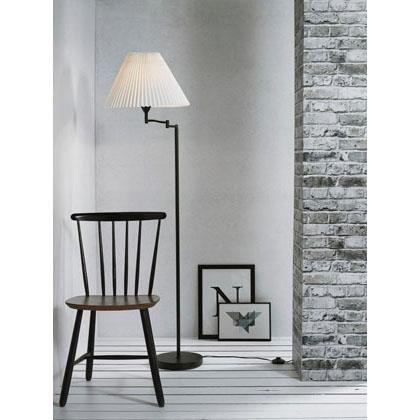 Nordlux Break-lattiavalaisimessa on kaunis valkoinen varjostin ja tyylikäs yksinkertainen musta runko.  http://www.valotorni.fi/product/3961/