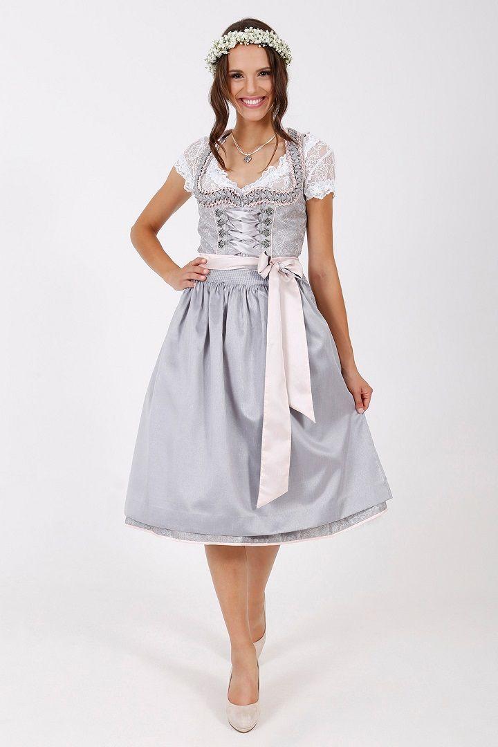 dirndl falballa | dirndl, wunderschöne kleider, kleid mit