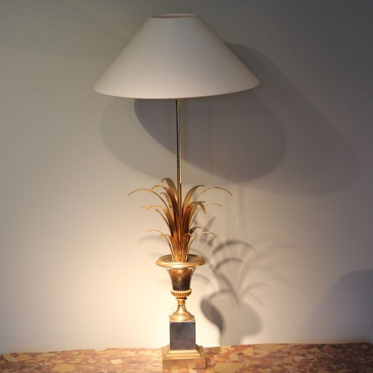 33 best light maison charles images on pinterest bronze pictures mirrors and lighting a fantastic maison charles table lamp in the shape of a pineapple recently rewired to uk standards keyboard keysfo Images
