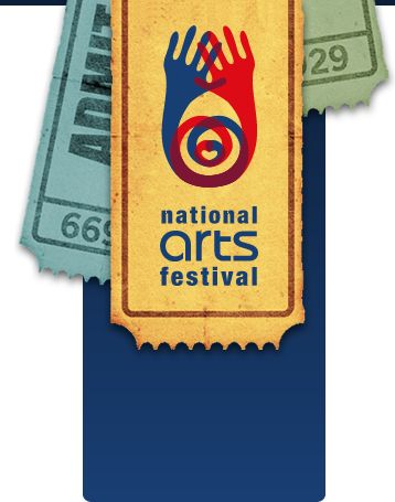 June/July: National Arts Festival in Grahamstown, Eastern Cape, South Africa