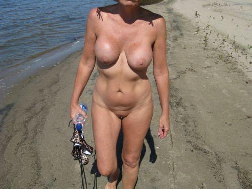 Oka Nude Beach Sexy Pinterest Nude-2916
