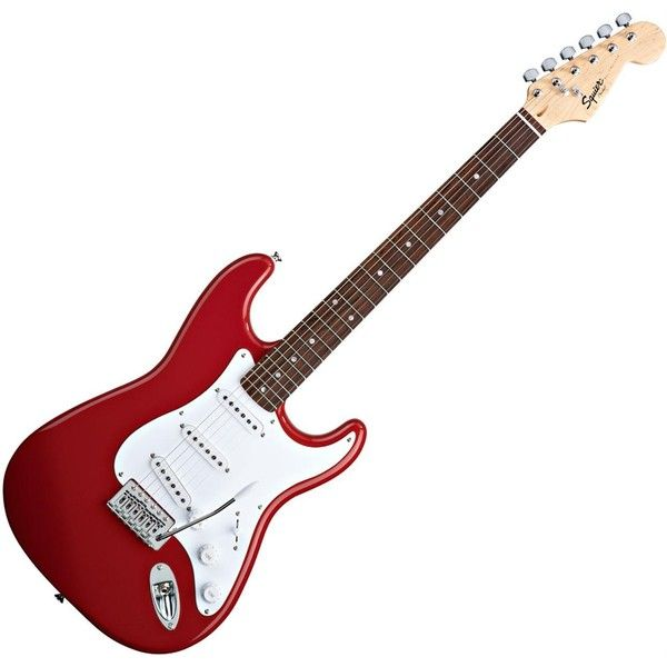 2f1e7be4010425eb2fd28fdb96ec3851 fender squier bullet music instruments best 25 fender bullet ideas on pinterest fender stratocaster fender squier bullet strat wiring diagram at bakdesigns.co