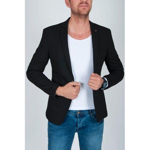 Pitikare blazer ceket siyah sweatshirt sezon 2016 ceket ürünü, özellikleri ve en uygun fiyatların11.com'da! Pitikare blazer ceket siyah sweatshirt sezon 2016 ceket, blazer ceket kategorisinde! 598