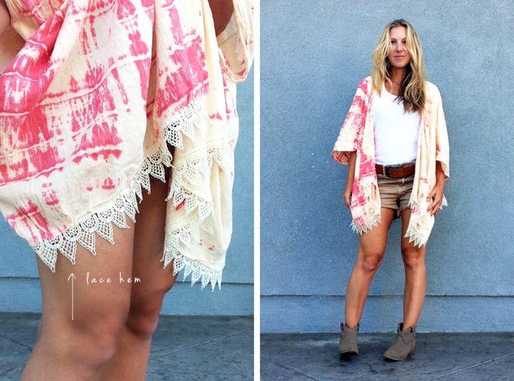 cheap fashion kimono-8.jpg (850×630) For the Home
