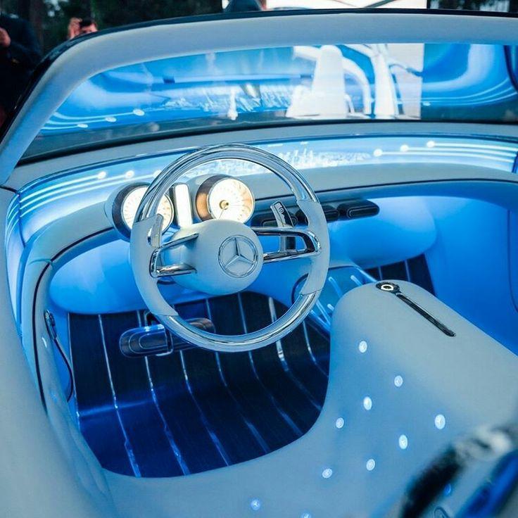 Pin By Suẞhajit On Automobi Mercedes Maybach Maybach Mercedes