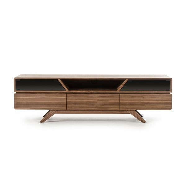 101 best tv stand images on Pinterest
