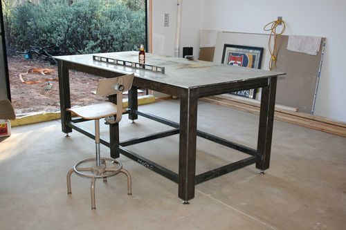 How To Build A Dining Room Table Bench