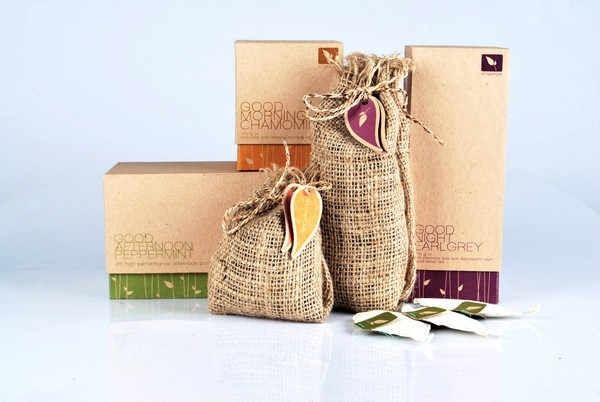 organic-packaging-for-organic-tea