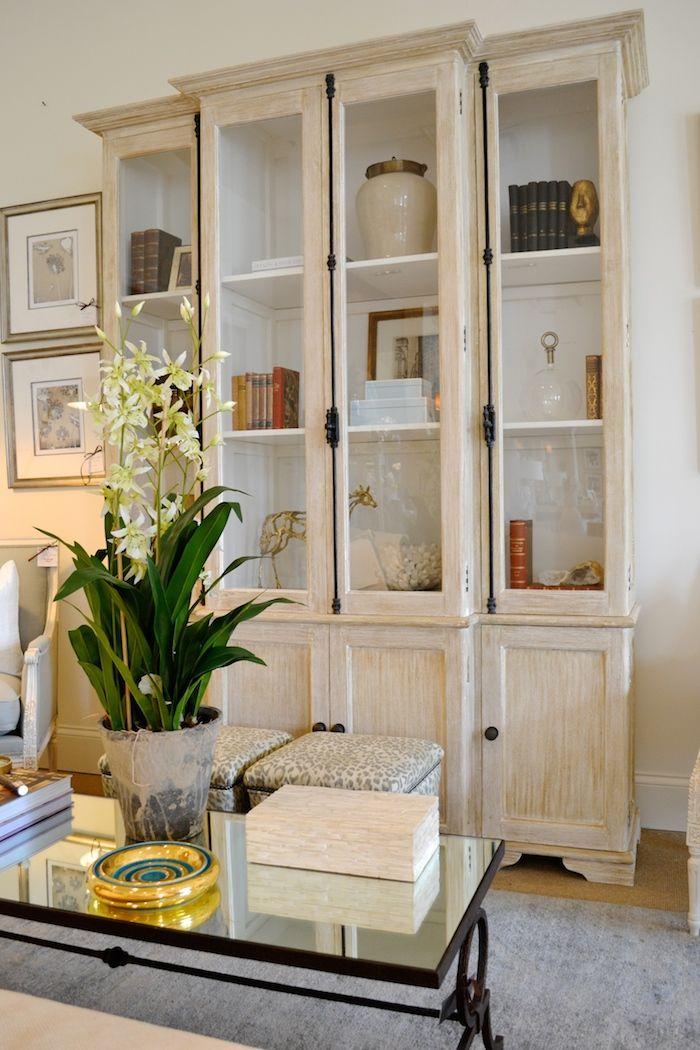 Summerhouse In Ridgeland Ms Furniture Accessories Interior Design Www
