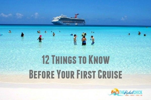 Things To Do In Cozumel From Cruise Ship Fitbudha Com