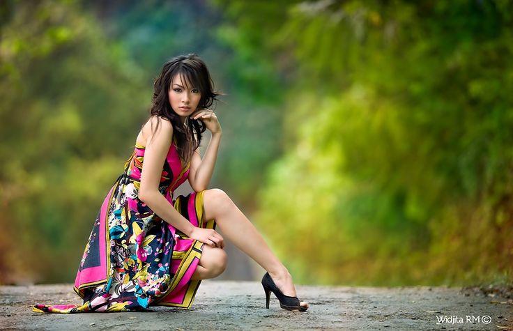 Beauty of Indonesia - Widjita Raya Muljadi (18 photos ...