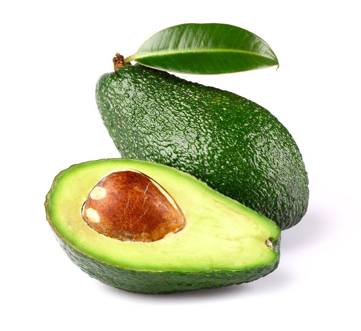 Some nutritionists consider the avocado the perfect food. Apart from tasting delicious, avocados have many outstanding health benefits.