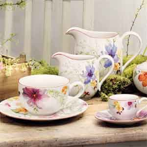 villeroy boch - Pesquisa Google - Villeroy and Boch Mariefleur | Page 1 www.chinacraft.co.uk300 × 300Pesquisar por imagens Villeroy and Boch - Mariefleur