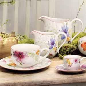 17 best images about a poggi villeroy boch on pinterest gardens toys and flora. Black Bedroom Furniture Sets. Home Design Ideas
