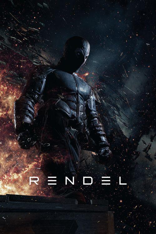 Watch Rendel 2017 full Movie HD Free Download DVDrip | Download Rendel Full Movie free HD | stream Rendel HD Online Movie Free | Download free English Rendel 2017 Movie #movies #film #tvshow