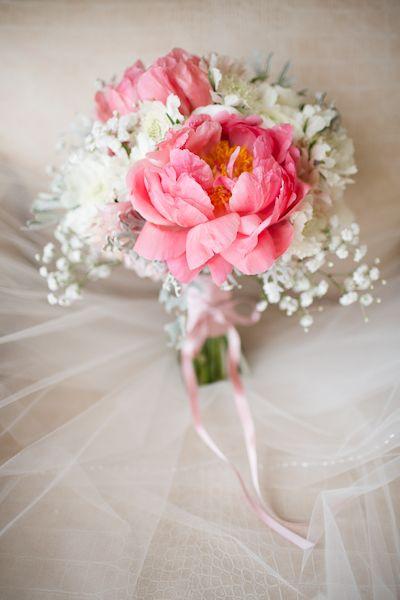 Wedding Flowers Richmond Va 1000 Images About Pink Wedding Flowers Op Pinterest Recepties Roze