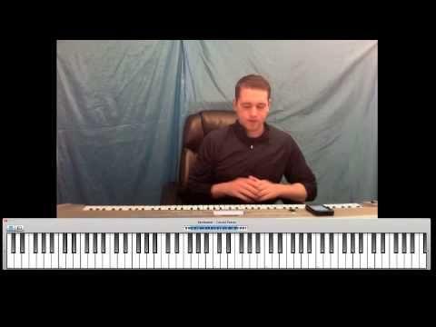 14 Best Piano Chord Tips Tricks Pentecostal Style Piano Gospel