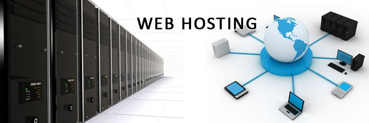 Should you Outsource Domain Registration and Web Hosting to India?
