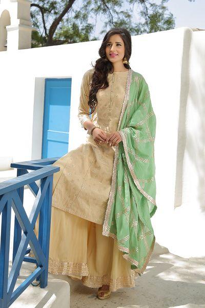 Eid Collection - Meena Bazaar