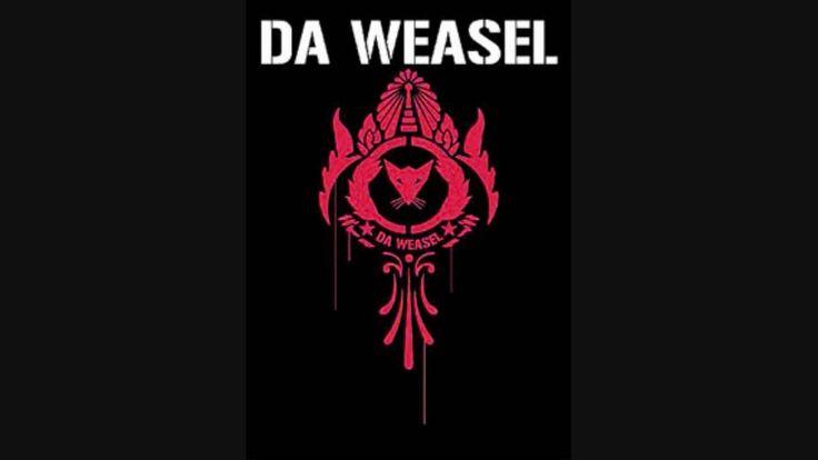 Da Weasel GTA
