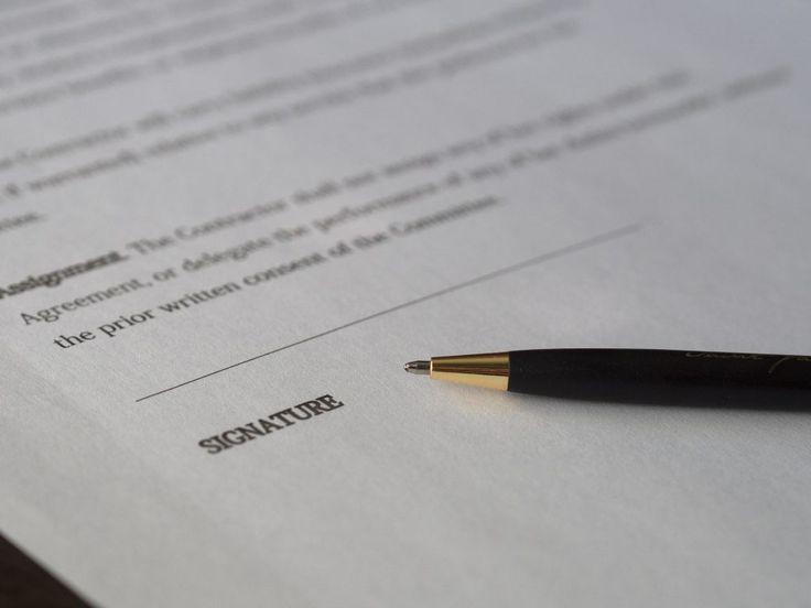 Best 25+ Quitclaim deed ideas on Pinterest Power of attorney - quick claim deed form