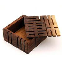 asian jewelry boxes - Google Search