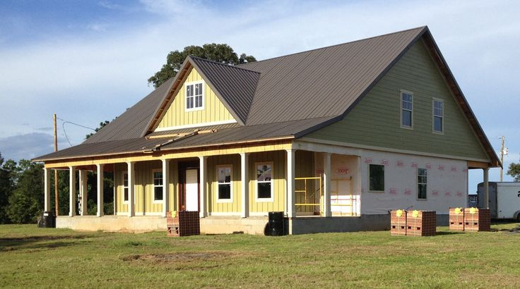 8 best what s selling now 2015 national survey of single for Best selling house plans 2015