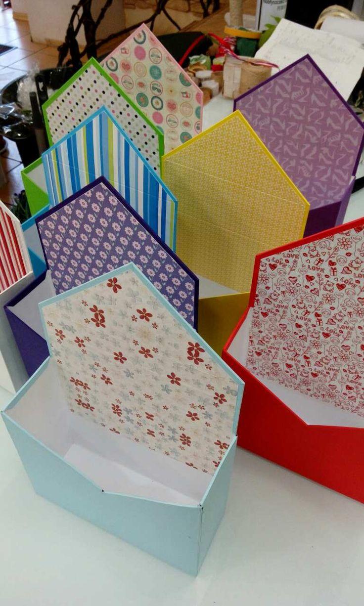 Коробочки-конверты для цветочных композиций уже у нас в НАЛИЧИИ! ☺️💌 Приходите за новинками! Сделать заказ 👉 050-362-35-55