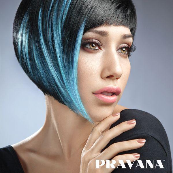 126 Best Chromasilk Pastels Images On Pinterest Hair Color Color