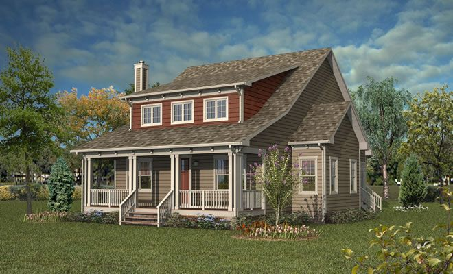 25 best new construction exteriors images on pinterest for Shed with dormer
