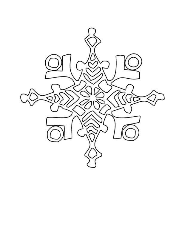Christmas Online Coloring Pages   776x600