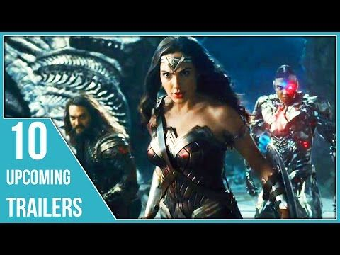 2017 New Upcoming Movie Trailers - 10 Official New Movie Trailers - (More info on: http://LIFEWAYSVILLAGE.COM/movie/2017-new-upcoming-movie-trailers-10-official-new-movie-trailers/)